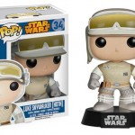 pop funko 2 150x150 New Funko Pop! Star Wars Toys Announced for May the 4th