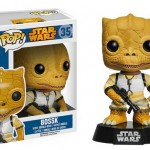 pop funko 3 150x150 New Funko Pop! Star Wars Toys Announced for May the 4th