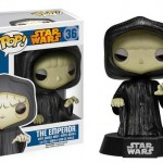 pop funko 4 150x150 New Funko Pop! Star Wars Toys Announced for May the 4th