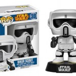 pop funko 6 150x150 New Funko Pop! Star Wars Toys Announced for May the 4th