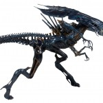 1300x Alien Queen3 150x150 Alien Queen Action Figure