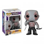 drax bobble figure 150x150 Guardians of the Galaxy Pop! Vinyl Bobble Figures