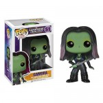 gamora bobble figure 150x150 Guardians of the Galaxy Pop! Vinyl Bobble Figures
