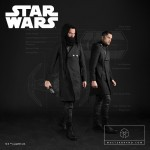 star wars sith lord coat 1 150x150 Musterbrands Star Wars Sith Lord Coat