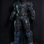 PD1454063329dA0 150x150 Full Sized Batman Statue from Batman v Superman : Dawn of Justice
