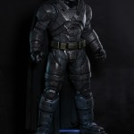 PD1454063343Ov7 150x150 Full Sized Batman Statue from Batman v Superman : Dawn of Justice