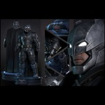 PD1454063364IE7 150x150 Full Sized Batman Statue from Batman v Superman : Dawn of Justice