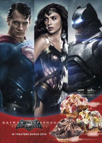 ice cream2 359x500 Cold Stone Creamery CMYK FM WC 3 Superhero Creations