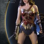 Wonder Woman Polystone Statue 001 3 150x150 Wonder Woman Polystone Statue by Prime 1 Studio