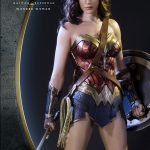 Wonder Woman Polystone Statue 002 3 150x150 Wonder Woman Polystone Statue by Prime 1 Studio