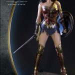 Wonder Woman Polystone Statue 003 3 150x150 Wonder Woman Polystone Statue by Prime 1 Studio