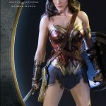 Wonder Woman Polystone Statue 004 3 150x150 Wonder Woman Polystone Statue by Prime 1 Studio
