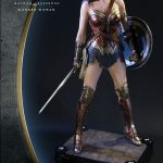 Wonder Woman Polystone Statue 005 3 150x150 Wonder Woman Polystone Statue by Prime 1 Studio