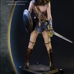 Wonder Woman Polystone Statue 007 3 150x150 Wonder Woman Polystone Statue by Prime 1 Studio