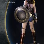 Wonder Woman Polystone Statue 008 3 150x150 Wonder Woman Polystone Statue by Prime 1 Studio