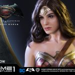 Wonder Woman Polystone Statue 012 3 150x150 Wonder Woman Polystone Statue by Prime 1 Studio
