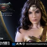 Wonder Woman Polystone Statue 013 3 150x150 Wonder Woman Polystone Statue by Prime 1 Studio