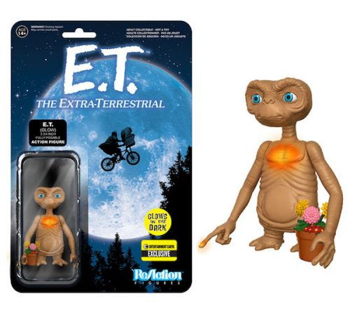 unnamed 500x445 E.T. ReAction Action Figure 3 Pack & E.T. Glow in the Dark Finger and Chest ReAction Action Figure