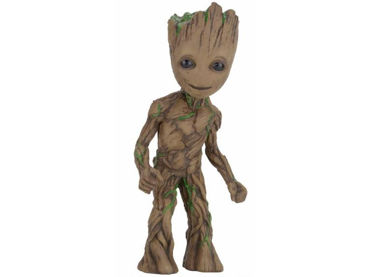 NEC129331 Guardians of the Galaxy 2 Life Size Foam Figure   Groot