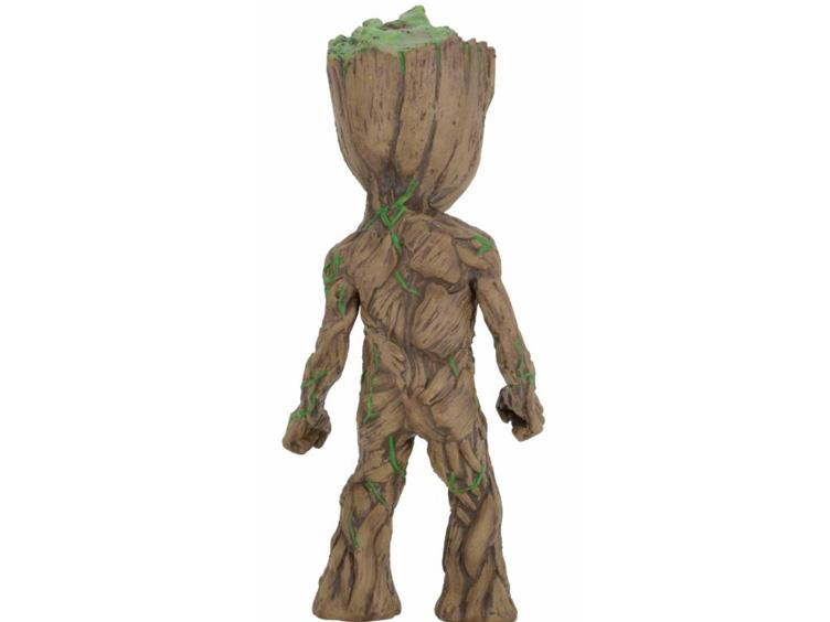 NEC129332 Guardians of the Galaxy 2 Life Size Foam Figure   Groot