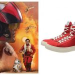 Resistance Red Blog Image Po Zu grande 150x150 Star Wars: The Force Awakens Shoes