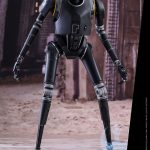 star wars k 2so sixth scale hot toys 902925 02 150x150 K 2SO Sixth Scale Figure by Hot Toys