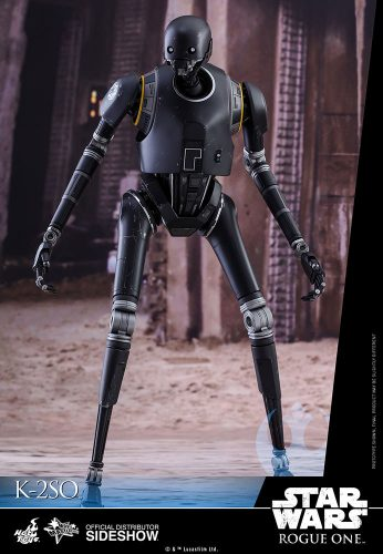 star wars k 2so sixth scale hot toys 902925 02 346x500 star wars k 2so sixth scale hot toys 902925 02