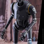 star wars k 2so sixth scale hot toys 902925 04 150x150 K 2SO Sixth Scale Figure by Hot Toys