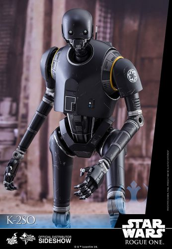 star wars k 2so sixth scale hot toys 902925 04 346x500 star wars k 2so sixth scale hot toys 902925 04