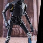 star wars k 2so sixth scale hot toys 902925 05 150x150 K 2SO Sixth Scale Figure by Hot Toys