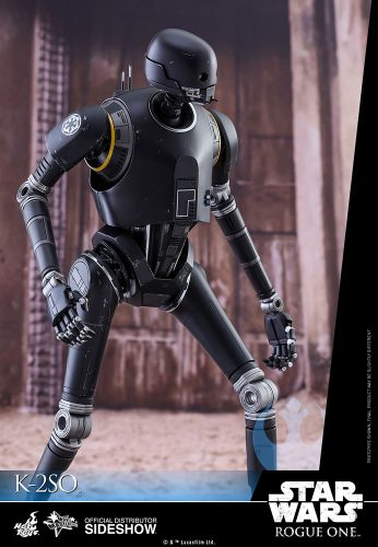 star wars k 2so sixth scale hot toys 902925 05 346x500 star wars k 2so sixth scale hot toys 902925 05