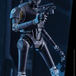 star wars k 2so sixth scale hot toys 902925 07 150x150 K 2SO Sixth Scale Figure by Hot Toys