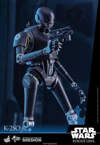 star wars k 2so sixth scale hot toys 902925 07 346x500 star wars k 2so sixth scale hot toys 902925 07
