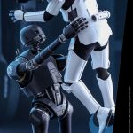 star wars k 2so sixth scale hot toys 902925 08 150x150 K 2SO Sixth Scale Figure by Hot Toys