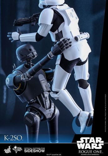 star wars k 2so sixth scale hot toys 902925 08 346x500 star wars k 2so sixth scale hot toys 902925 08