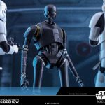 star wars k 2so sixth scale hot toys 902925 09 150x150 K 2SO Sixth Scale Figure by Hot Toys