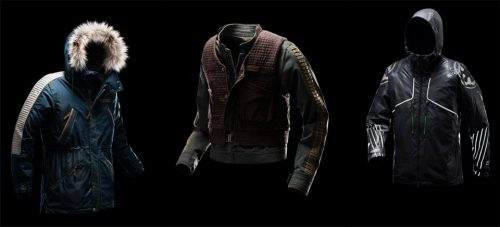 star wars rogue one columbia jackets 1 500x227 Columbia Rogue One Jackets