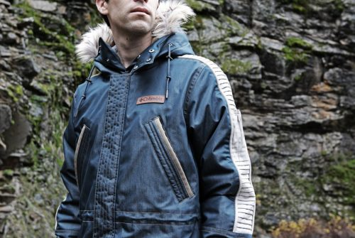 star wars rogue one columbia jackets 6 500x335 Columbia Rogue One Jackets