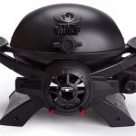 002 150x150 Star Wars TIE Fighter Gas Grill