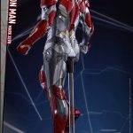 009 150x150 Iron Man Mark XLVII Armor From Spider Man: Homecoming