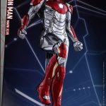 010 150x150 Iron Man Mark XLVII Armor From Spider Man: Homecoming