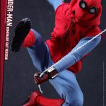 Spider Man  Homecoming Action Figure pop out 001 150x150 Spider Man: Homecoming Action Figure