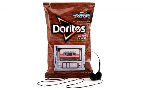 dims 1 500x313 A Bag of Chips that will play the Guardians 2 soundtrack