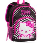 jpmv deadpool kitty backpack 150x150 Deadpools Hello Kitty Backpack