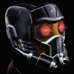 Hasbro Star Lord Helmet 2 600x585 150x150 Guardians of the Galaxy: Marvel Legends Star Lord Electronic Helmet