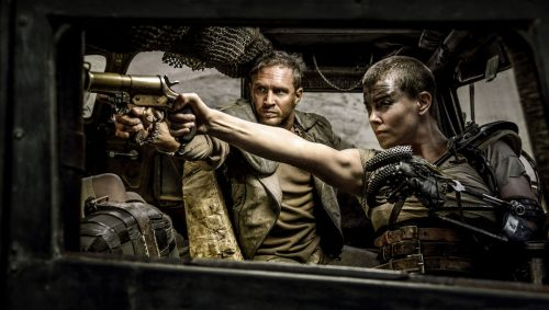 mad max fury road.02 1920x1080 hero movie 500x283 Oh, what a lovely day! Mad Max inspired ballet comes to San Francisco