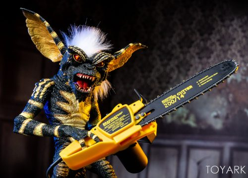 Ultimate Stripe NECA 022 500x360 Gremlins – Ultimate Stripe Figure by NECA – Toyark Exclusive 1st Look Photo Shoot