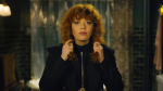 TV Review: 'Russian Doll'