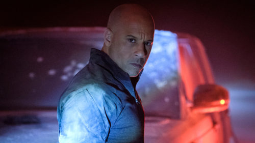 df 02626 r 500x281 Vin Diesel's 'Bloodshot' Released on Demand Early