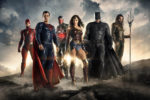 Zack Snyder's Cut of 'Justice League' to Premiere on HBO Max in 2021